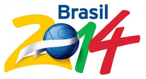 Mondiali 2014, ecco i convocati da Prandelli